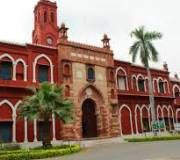 School in ALIGARH