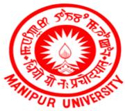 University in MANIPUR