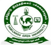 University in TAMIL NADU