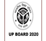 University in UTTAR PRADESH